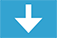 Planeteers_Website_Button_Download
