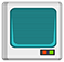 Planeteers_Website_Icon_About