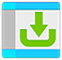 Planeteers_Website_Icon_Download